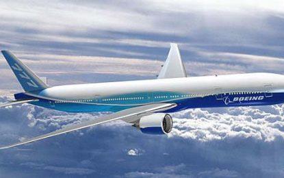 Mengenal Dari Dekat William Edwar Boeing, Sang Pionir Pesawat