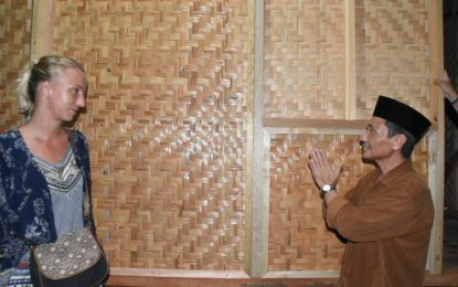 H & M Homestay Bungalow, Ditolak Di Kota Gorontalo Diterima Di Kabupaten Gorontalo